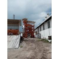 Jual Asphalt Mixing Plant  081387869777
