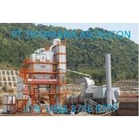 Jual Asphalt Mixing Plant 1000   081387869777