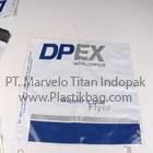 Plastik Dokumen Poly Mailer Bag 1