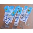 Plastik Kemasan OPP Stationery 1