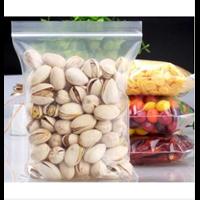 Jual Plastic Klip Kantong Snack