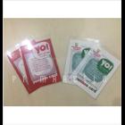 Plastik Kemasan Promosi OPP 1