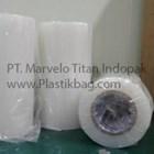 Plastik Roll Buah (Kantong Buah HDPE) 1