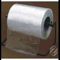 Jual Plastik Roll Buah (Kantong Buah HDPE) 2