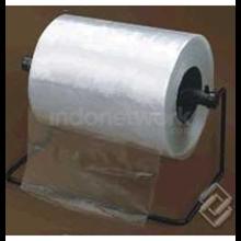 Plastik Roll Buah (Kantong Buah HDPE)