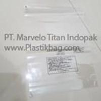 Jual  Kantong Plastik Ramah Lingkungan  2