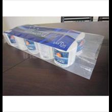 Plastik Kantong Kemasan Tissue