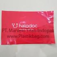 Plastik Obat Halodoc