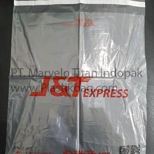 Amplop Plastik J&T Express