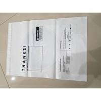 Jual Mailer Bag