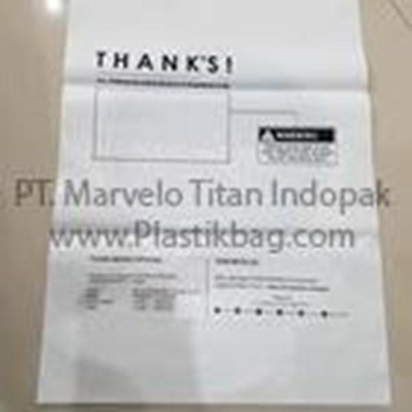 Mailer Bag