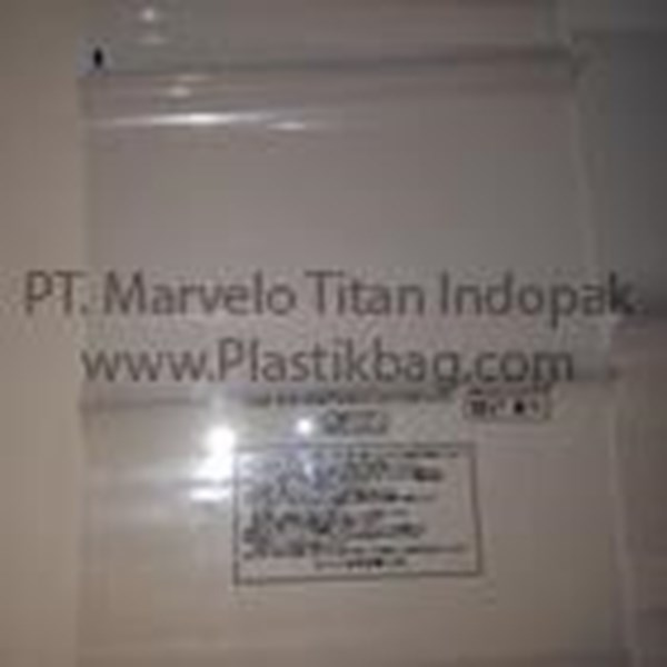 Amplop Packaging Online Shop