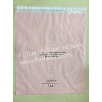 Jual Mailer Bag Cottonink 2