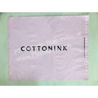 Mailer Bag Cottonink