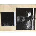 Plastik Mailer Bag 1