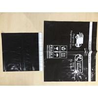 Plastik Mailer Bag