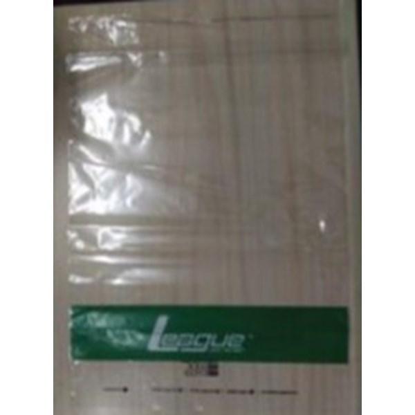 Plastik Garmen bahan PP