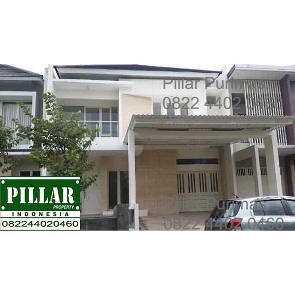 Jasa Rumah Murah Di Royal Residence Wiyung Surabaya Oleh Pt Pillar