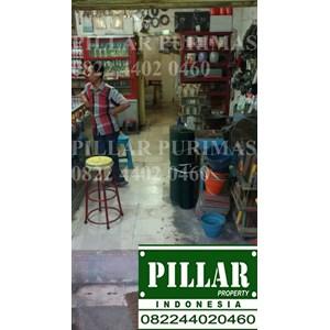 Rumah Murah di Banyu Urip Sawahan Surabaya By PT  Pillar Property Surabaya