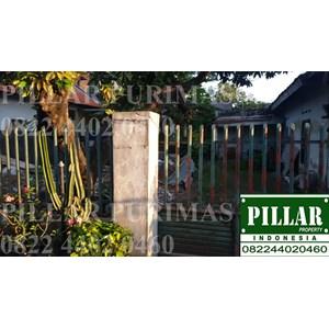 Rumah Murah di Simo Sawahan Surabaya By PT  Pillar Property Surabaya