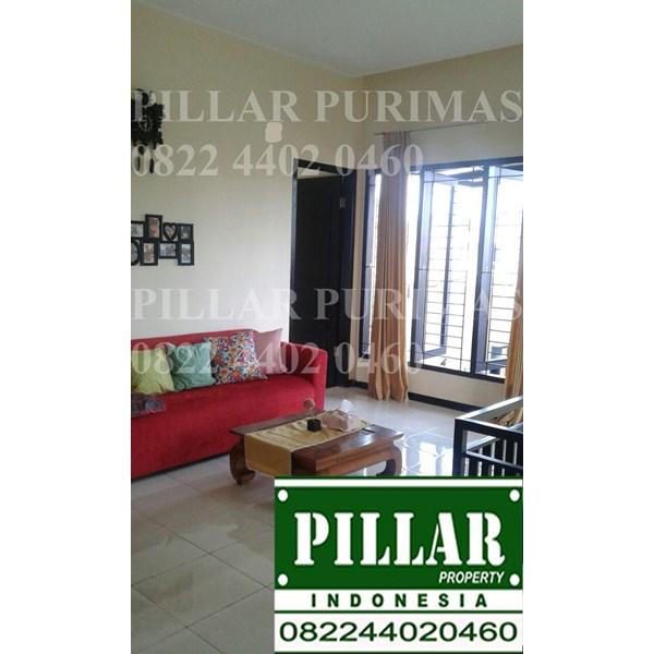 Jasa Rumah Murah Di Pandugo Rungkut Surabaya Oleh Pt Pillar Property