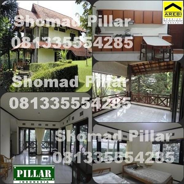 Need Fast Grand Villa Trawas Mojokerto Services by PT Pillar ...