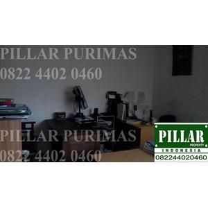 Rumah Murah di Ngagel Timur Surabaya By PT. Pillar Property Surabaya