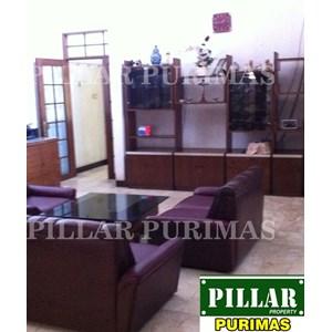 Rumah di Dieng Klojen Gadingsari Malang By PT  Pillar Property Surabaya