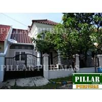 Rumah di Wiguna Gununganyar Surabaya By Pillar Property Surabaya