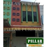Ruko di Sidowungu Menganti Gresik By Pillar Property Surabaya
