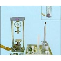 Laboratory Cbr Test Set  1