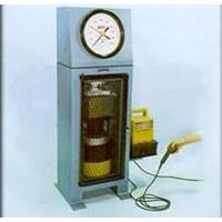 Compression Machine 2 1