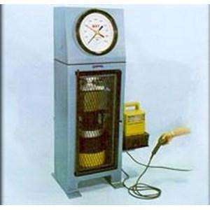 Compression Machine 2