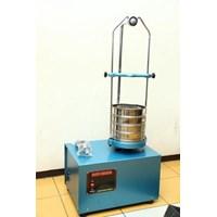 Jual Sieve Shaker Electric 2