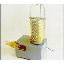 Sieve Shaker Electric