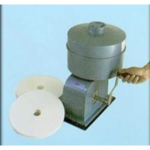 Centrifuge Extractor Test Set