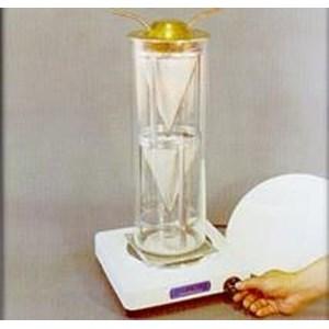 Reflux Extractor Test Set