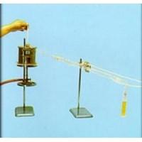 Distilation Of Cutback Asphalts 1