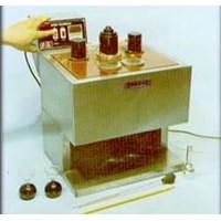 Saybolt Viscosimeter 1