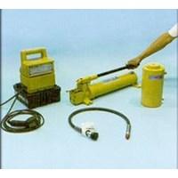 Hydraulic Cylinder & Hydraulic Hand Pump & Hydraulic Electric Pump & Hydraulic Hose 1