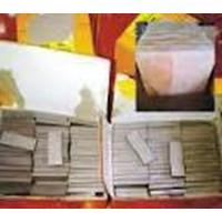 Segmen Andesit & Segmen Candi & Segmen Bandung Basalto & Marmer 1