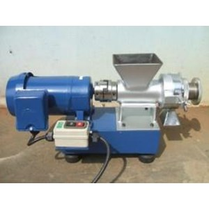 Grinding Mill (Coffee Mill)