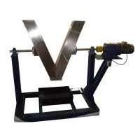 V Mixer  1