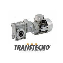 GEAR BOX GEAR MOTOR TRANSTECNO