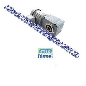 GTR NISSEI