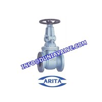 ARITA - GATE VALVES