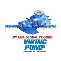 PUMP VIKING PUMP  1