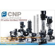 CNP - PUMP