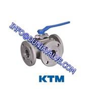 Valves distributor ktm valve brand in indonesia supplier dealer sell gate valve ktm ccuart Gallery