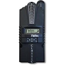 Charge Controller MPPT 80A untuk Panel Tenaga Surya